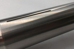 Alloy Carbide